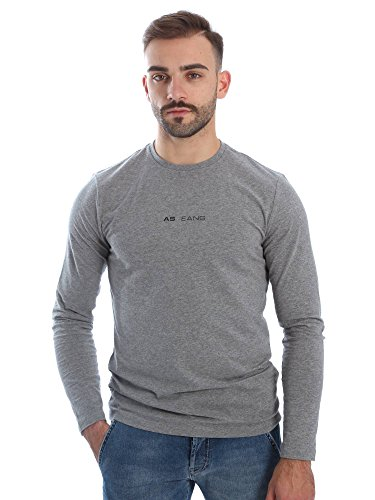 gas-300114-maglia-uomo-grigio-l