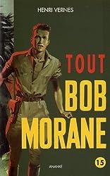 Tout Bob Morane 15