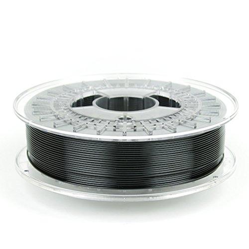 Neofil3D-TPU98A-filament-3D-filament-TPU98A-175-mm-050-kg-Noir