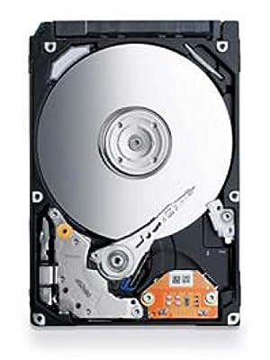 Toshiba MK1676GSX 2.5 inch 160GB 5400RPM SATA Internal Hard Disk Drive_Parent