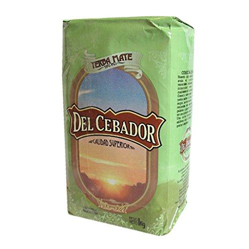 yerba-mate-del-cebador-1-kg
