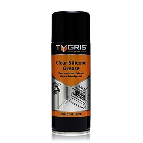 tygris-r230-in-silicone-trasparente-grasso-spray