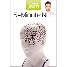 (5-minute NLP) By Carolyn Boyes (Author) Paperback on (May , 2008)