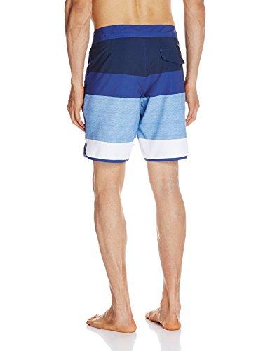 DC Clothing Herren ADVISORY 18SLE1Board advisory indigo