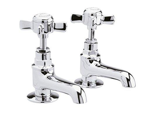 ultra-i321xe-beaumont-basin-taps-chrome