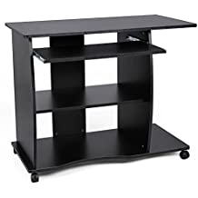 Meuble de bureau for Meuble bureau amazon