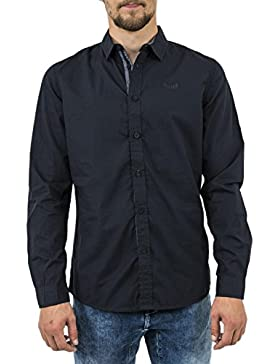 Camisa Kaporal Leny De La Marina