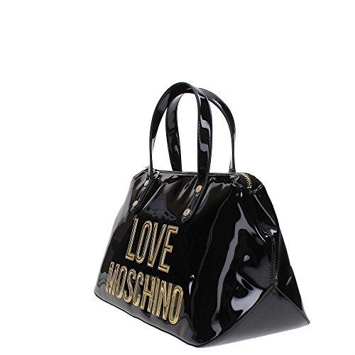 Love Moschino JC4286PP03KK Sac À Main Femme Nero