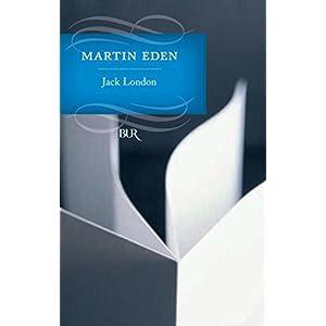 Martin Eden (Superbur classici)