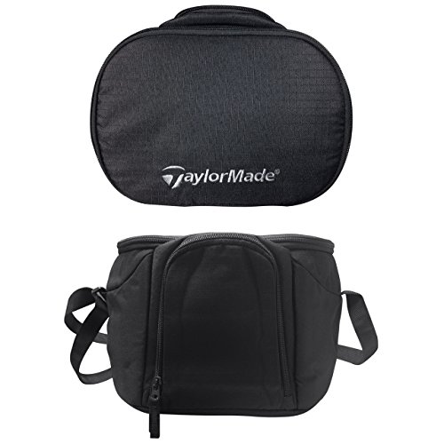 taylormade-herren-corporate-travel-cool-tasche-schwarz