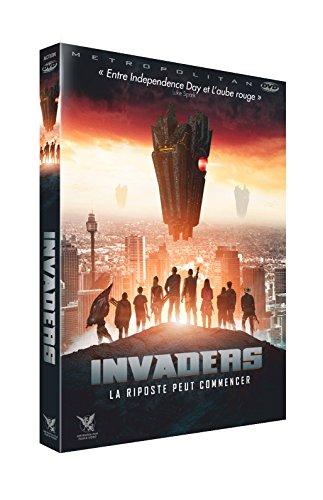 Image de Invaders