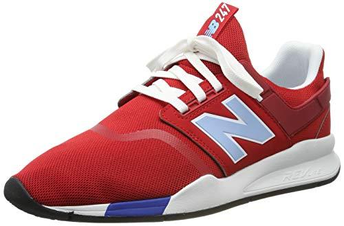 New Balance Men's 247v2 Sneaker -