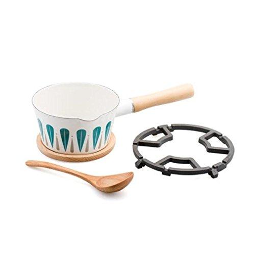 xiaomeixi-pentola-da-latte-set-di-pentole-senza-coperchio-panca-stufata-facile-pulire-4-pezzi