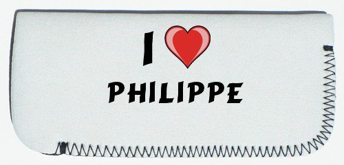 glasses-case-with-i-love-philippe-first-name-surname-nickname