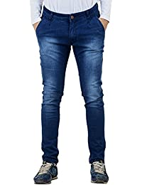 dee cee men s jeans online buy dee cee men s jeans at best prices