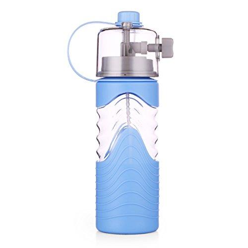 uno-es-todo-ka10002-600-ml-deportes-botella-de-agua-portatil-botella-de-agua-de-aerosol-respetuoso-c