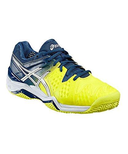 asics-gel-resolution-6-clay-mens-tennis-shoes-e503y-0701-46