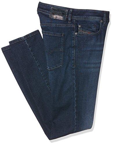 diesel-mens-0854e-trousers-blue-1-29