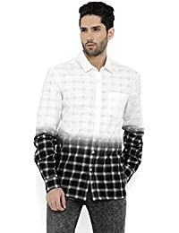 London Bee Men s Clothing  Buy London Bee Men s Clothing online at ... 202463529333