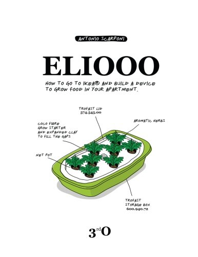 eliooo-how-to-go-to-ikea-and-build-a-device-to-grow-food-in-your-apartment