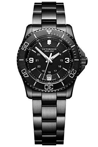 Victorinox Reloj de Mujer 241799