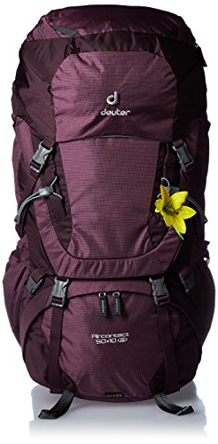 deuter-damen-aircontact-plus-sl-trekkingrucksack-blackberry-aubergine-78-x-28-x-22-cm-50-10-liter