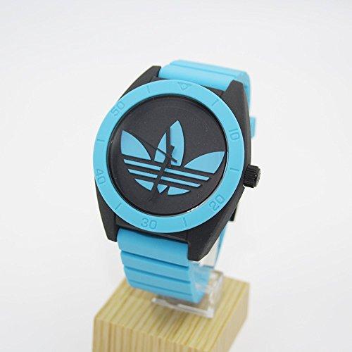 Orologio - Uomo - adidas - ADH2847