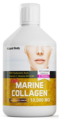 liquid-body-premium-marine-collagen-500ml-high-dose-10000mg-anti-ageing-formula-promotes-healthy-ski