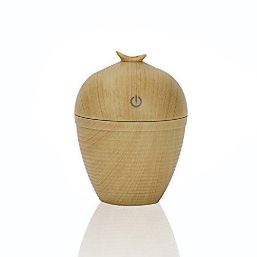 diffuser-humidifier-oil-diffuser-essential-oil-diffuser-aroma-diffuser-unique-wish-bottle-shape-styl