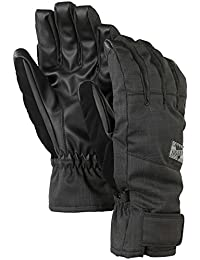 Gloves Men Burton Approach Undergloves