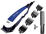 HTC CT-618 Hair Corded Clipper For Men