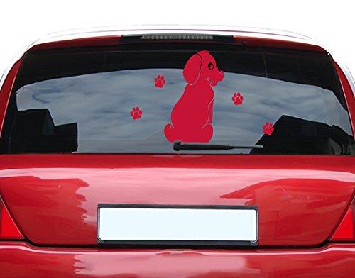 autoaufkleber-kleiner-hund-b-x-h-30cm-x-49cm-farbe-weiss-von-klebefieberr