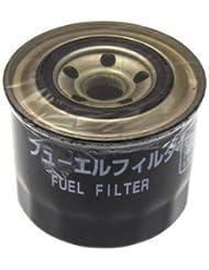 John Deere MIU800645 - Filtro de combustible