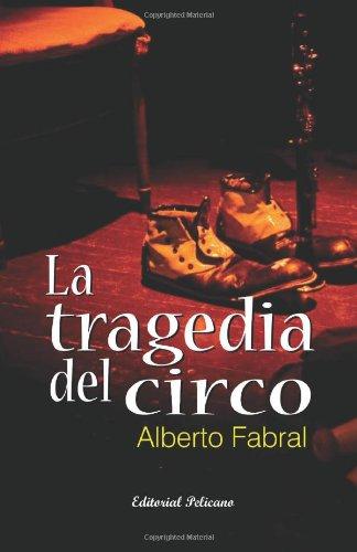 la-tragedia-del-circo