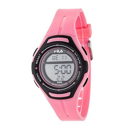 Fila 38-098-004 reloj cuarzo para mujer
