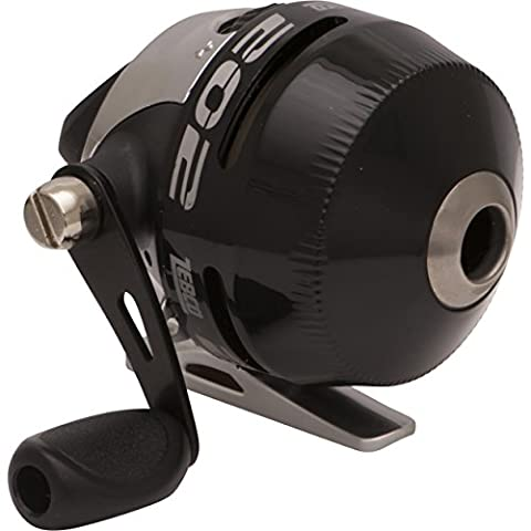Zebco 202 Spincast Reel by Zebco