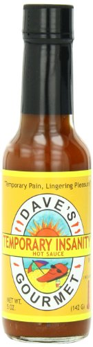 daves-temporary-insanity-sauce