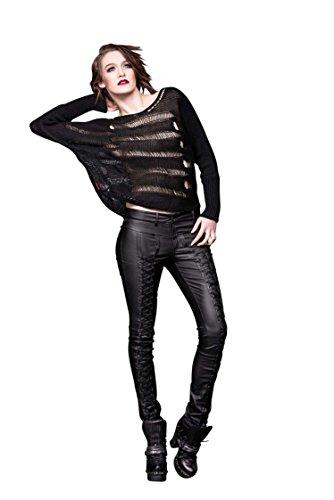 queen-of-darkness-transparenter-gestreifter-pullover