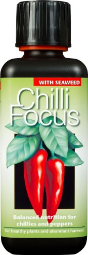 chilli-focus-premium-liquid-concentrated-fertiliser-300ml