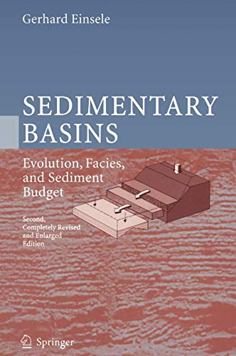 Sedimentary Basins: Evolution, Facies, and Sediment Budget