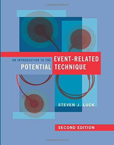 Pdf download an introduction to the event related potential pdf download an introduction to the event related potential technique by steven j luck full online fandeluxe Gallery