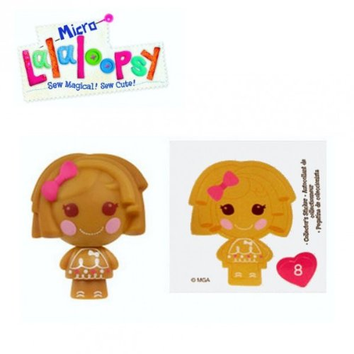 Lalaloopsy-TM-Micro-World-Surprise-Pack-Series-2-Mueca-8