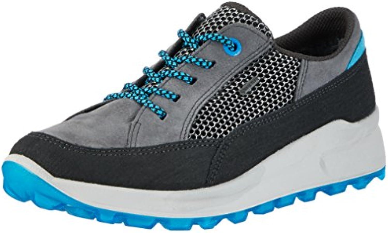 Gentiluomo   Signora Legero Marano, scarpe da ginnastica Donna Grande classificazione Vendite Italia Elaborazione squisita | Moda E Pacchetti Interessanti  | Scolaro/Ragazze Scarpa