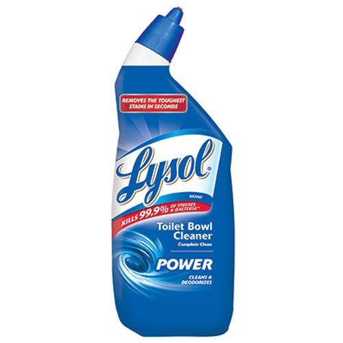 lysol-de-toilet-bowl-cleaner-24-oz-pack-de-12
