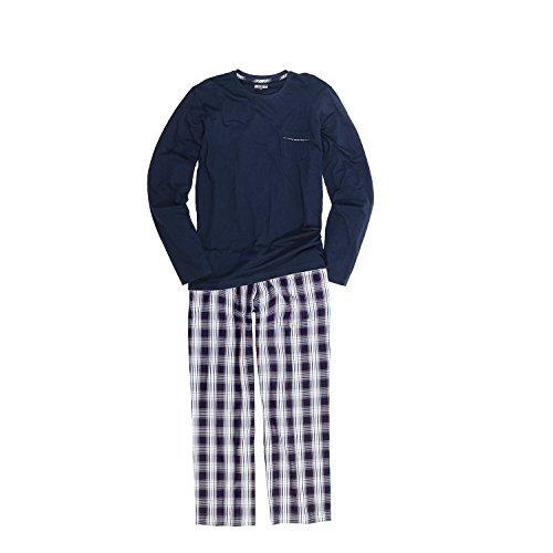 pyjama-raye-de-jockey-grandes-tailles-jusqua-6xl-et-110-taillel