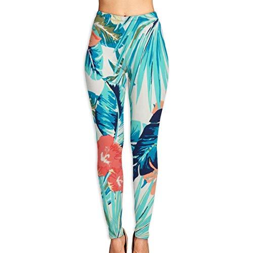 Ewtretr Mujer Pantalones Yoga Pantalones Deportivos