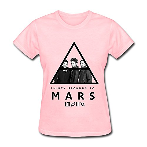 womens-30-seconds-to-mars-t-shirt-pink