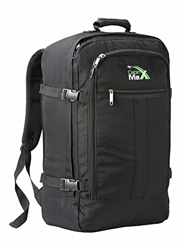 cabin-max-backpack-flight-approved-carry-on-bag-massive-44-litre-travel-hand-luggage-55x40x20-cm-met