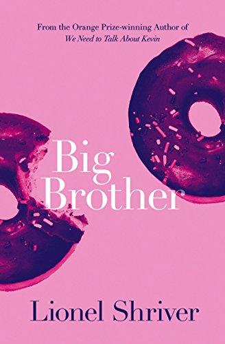 Big Brother (Big-brother-star)