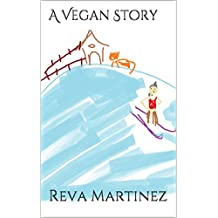 A Vegan Story (English Edition)